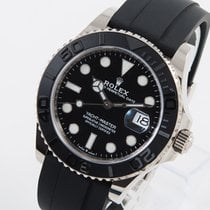 Rolex Yacht-Master 42 226659 2020 nuevo