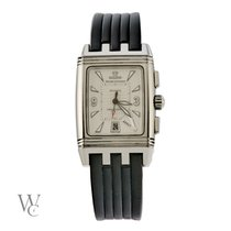 Jaeger-LeCoultre Reverso (submodel) 295.8.59 2005 occasion