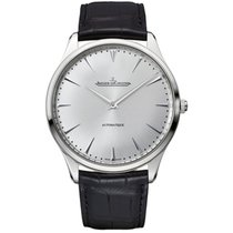 Jaeger-LeCoultre Master Ultra Thin 1338421 Q1338421 2019 new