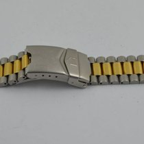TAG Heuer Parts/Accessories 362822793596 pre-owned 2000