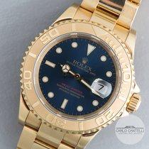 Rolex Yacht-Master 16628 1998 gebraucht