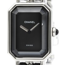 Chanel Première H0451 pre-owned