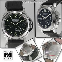 Panerai Power reserve