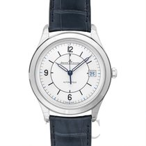 Jaeger-LeCoultre Master Control Date Q1548530 new