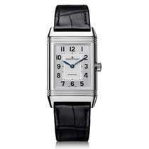 Jaeger-LeCoultre Reverso Classique new 2019 Automatic Watch with original box and original papers Q2538420