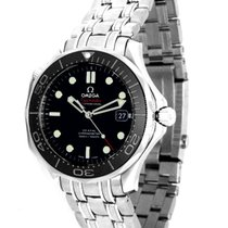Omega Seamaster Diver 300 M  [FREE WORLDWIDE SHIPPING]