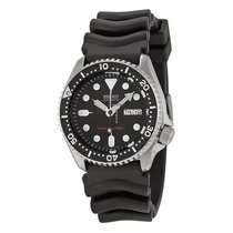 Seiko Men's SKX007K1 Prospex Automatic Dive