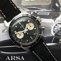 2085 1960 usados