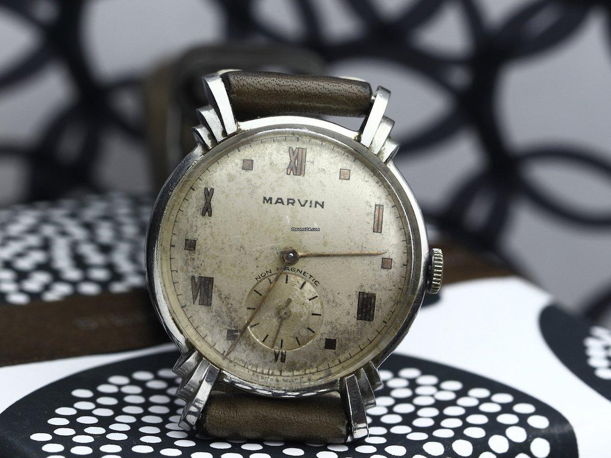 Marvin órák vásárlása  bfd1fe76d4