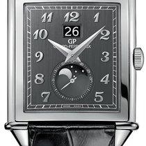 Girard Perregaux Vintage 1945 25882-11-221-BB6B 2020 new