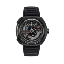 Sevenfriday V3-01 new