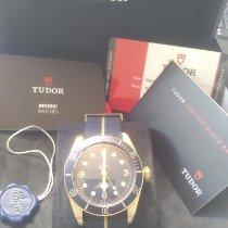 Tudor 79250BB Bronze 2018 Black Bay Bronze 43mm neu Schweiz, Zürich