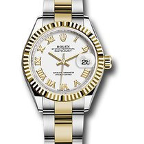 Rolex Lady-Datejust 279173 new