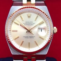 Rolex Datejust 1630 1977 pre-owned