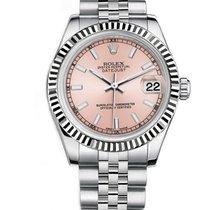 Rolex Lady-Datejust 178274 2019 new