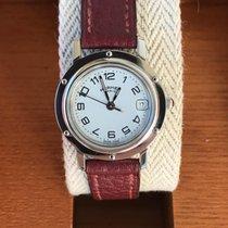 Hermès Clipper CL4.210 2008 gebraucht