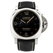 Panerai Luminor Marina 1950 3 Days Automatic PAM01359 or PAM1359 novo