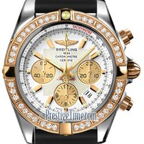 Breitling Chronomat 44 CB011053/a696-1or