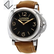 Panerai Luminor Marina Pam372 - Pam00372