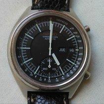 """Seiko """"Aquatimer"""" Chronograph"""