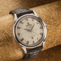 Omega CONSTELLATION CHRONOMETRE