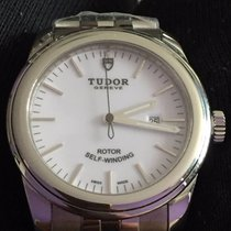 Tudor Glamour Date Automatic, 31 mm