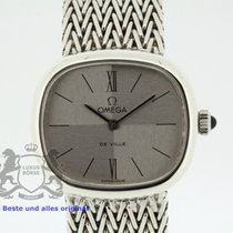 Omega 1973 pre-owned