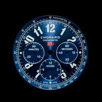 Chopard Mille Miglia 168589 tweedehands