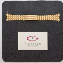 Blancpain Bracelet
