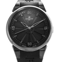 Perrelet Watch Turbine A1047/2