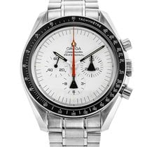 Omega Watch Speedmaster Moonwatch 311.32.42.30.04.001