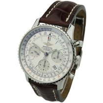Breitling Navitimer Automatic A23322