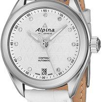 Alpina Comtesse Automatic AL-525STD2C6