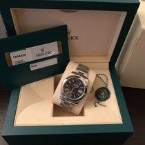 Rolex Datejust 41 FOND GRIS 126300