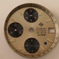 Zodiac Accesorii nou Sea Wolf