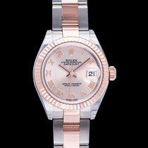 Rolex Lady-Datejust 279171 nuevo