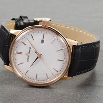 Jacques Lemans Steel 42mm N-213G pre-owned