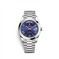 Rolex Day-Date 40 2282060015 nuevo