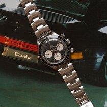 Rolex 6263 Acier 1978 Daytona 37mm occasion France, Paris