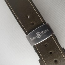 Bell & Ross Parts/Accessories pre-owned Vintage