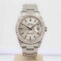 Rolex Datejust 16234 2004 occasion