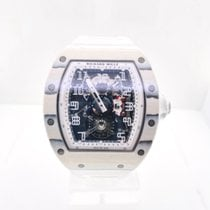 Richard Mille RM003 2019 new