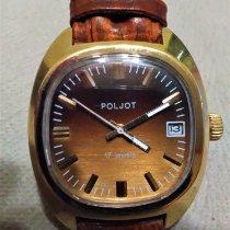 Poljot 1975 pre-owned