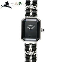 Chanel Acero 26mm Cuarzo usados