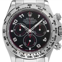 Rolex Daytona 116509 2007 occasion