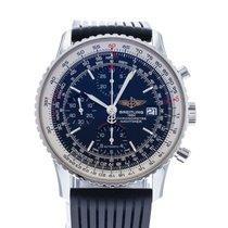 Breitling Navitimer Heritage A13324 2010 pre-owned