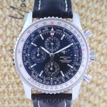 Breitling Navitimer 1461 A19370 pre-owned