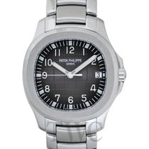 Patek Philippe Aquanaut 5167/1A-001 new