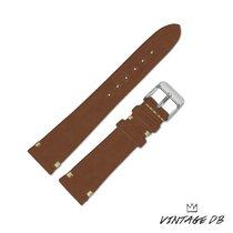 VDB-S-127 TAN new