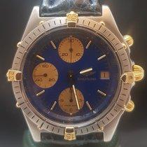 Breitling Chronomat Senza numeri Italia, TORINO